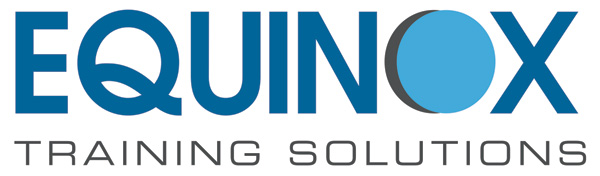 PLC, HMI and EAL Accredited Training Courses | Equinox PLC